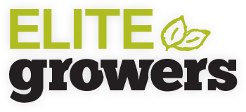 Elite Growers